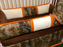 camo crib bedding sets quilt kits home inspirations design