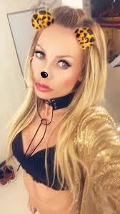 jennifer talbot jennifer talbot on twitter singer blonde blue eyes english