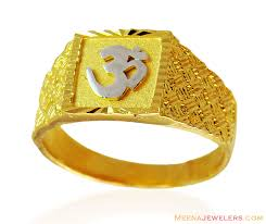 golden rings ebay images Gold wedding rings indian gold ring for man jpg