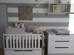 Baby Nursery Decor South Africa Furniture Baby Furniture Gauteng Baby Furniture South