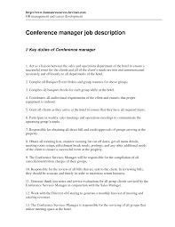 Meeting Coordinator Resume Facilities Coordinator Resume Free Resume Example And Writing