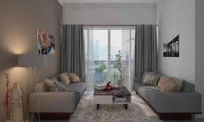 Cool  Living Room Decor Sets Design Ideas Of  Best - Curtain sets living room