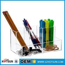 clear acrylic desk organizer mobile storage cabinet file box clear acrylic desk organizer acrylic