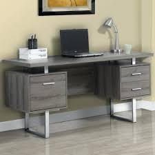 60 Inch Computer Desk Desk Reclaimed Wood Computer Desk 99 Reclaimed Wood Desk 60 Inch