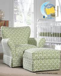 best chairs upholstered ottoman 0056 kids n cribs