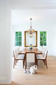 Transitional Dining Rooms Chic Transitional Dining Room Interior Designs Full Of Ideas