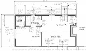 addition floor plans home vhd backyard addition floorplan pros house plans 83612