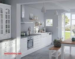 deco plan de travail cuisine plan de travail cuisine blanc beautiful meuble plan de travail