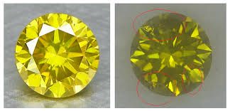 jewelry rings ebay images How to avoid getting scammed on ebay diamond purchases png