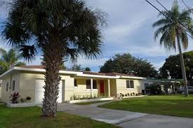 tampa bay nonprofits rehabbing foreclosed homes under federal
