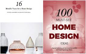 home design free ebook home design ideas for spring 2016 free ebook