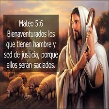 imagenes lindas de jesus con movimiento frases de jesús de nazaret imágenes cristianas de jesús