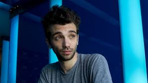 Seeking Fxx Fxx Orders Seeking Starring Baruchel To Series