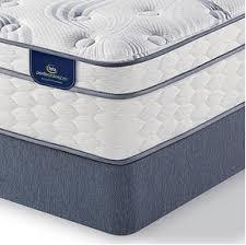 best black friday deals 2017 mattress 2017 u0027s best labor day sales u0026 deals wallethub