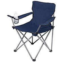 Alps King Kong Chair Help Alps Mountaineering King Kong Chair Shopping