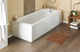 cheap bathroom floor ideas cheap bathroom flooring ideas waterproof flooring for bathroom