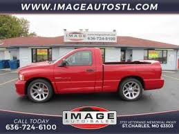 dodge ram memorial day sale used dodge ram 1500 for sale in louis mo cars com