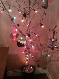 twig christmas tree twig trees greenmumsblog