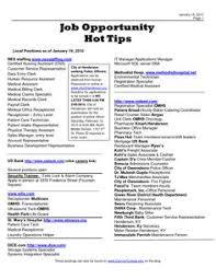 Medical Biller Job Description Resume by 16 Medical Billing Cover Letter Riez Sample Resumes Riez