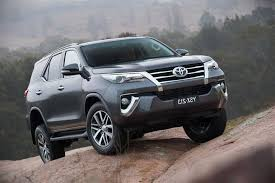 toyota suv price 2015 reveal of all toyota fortuner crusade pre production