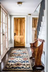 victorian farmhouse style fresh farmhouse home u0026 diy favorites pinterest farmhouse