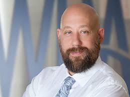 men hair colour board 2015 michael alfieri appointed as a board member of florida board of
