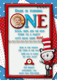design sophisticated free downloadable dr seuss invitations