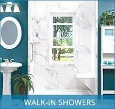 Walk In Bathtubs With Shower Walk In Tubs U0026 Bathtubs For Seniors Safe Step Tub