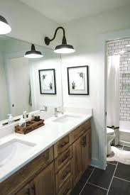 bathroom vanity design ideas bathroom vanity designs rustic bathroom vanities ideas rustic