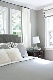 Gray And White Chevron Curtains Grey And White Bedroom Curtain U2013 Mediawars Co