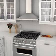 modern kitchen tile backsplash kitchen tile backsplash with modern kitchen stove also stainless