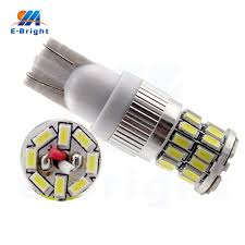 online get cheap 194 amber led bulb aliexpress com alibaba group