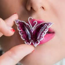 10 jewellery designers to know from jck luxury las vegas gemologue