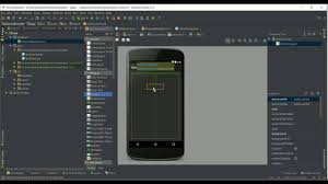 android service exle android service exle