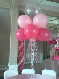 balloon centerpiece balloon centerpiece