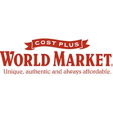 job applications job organization blog startwireworld market