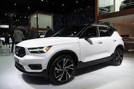 volvo jeep ceo confirmed jeep grand cherokee trackhawk grand wagoneer jeep