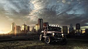 jeep grill wallpaper jeep wallpapers hd wallpapersafari