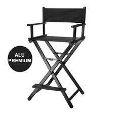 chaise r alisateur chaise realisateur achat vente pas cher