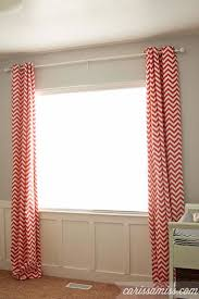 339 best pretty curtains images on pinterest curtains home and
