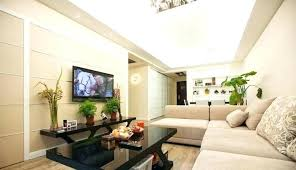 interior design home photos house interior design styles interior luxurious house interior top