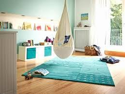 peinture chambre bébé tapis persan pour deco de chambre bebe fille beau chambre bleu pour