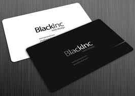 Free Design Business Cards Fascinating Free Business Card Layout 92 For Design Business Cards