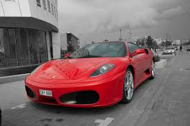 top speed f430 grove dean on fact the top speed of the