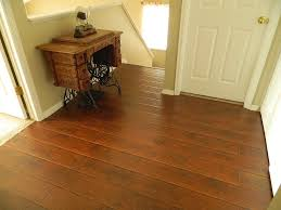 Sand Hickory Laminate Flooring Free Samples Lamton Laminate 12mm Wide Board Collection Hickory