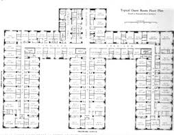 floor plan hotel impressive hotel floor plan with statler hotel buffalo typical