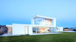 designs home grand designs house of the year all 4