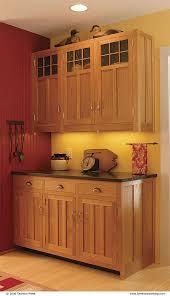 kitchen doors ideas 2016 kitchen ideas u0026 designs