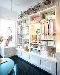 the home design store retail store decorating ideas beautyconcierge me