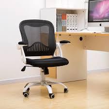comptoir de bureau sud est asie populaire chaise de bureau accoudoir rabattable